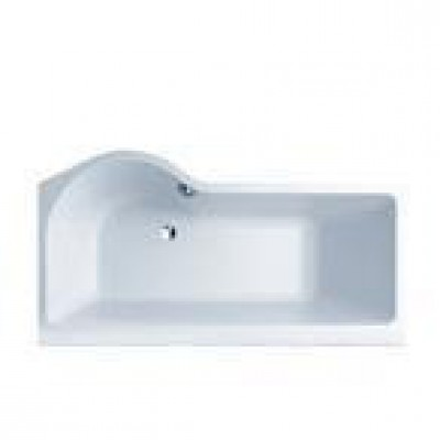 badewannen. Black Bedroom Furniture Sets. Home Design Ideas