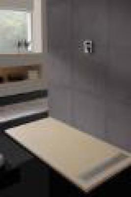 ma anfertigung. Black Bedroom Furniture Sets. Home Design Ideas