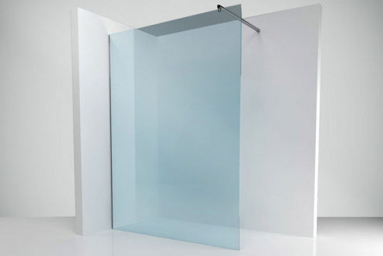 duschkabinen duschen one bath. Black Bedroom Furniture Sets. Home Design Ideas