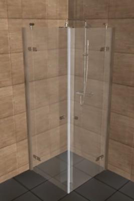 dusche nach ma eckventil waschmaschine. Black Bedroom Furniture Sets. Home Design Ideas