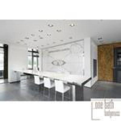 leuchten. Black Bedroom Furniture Sets. Home Design Ideas