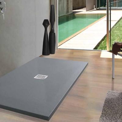 duschwannen duschtassen one bath. Black Bedroom Furniture Sets. Home Design Ideas