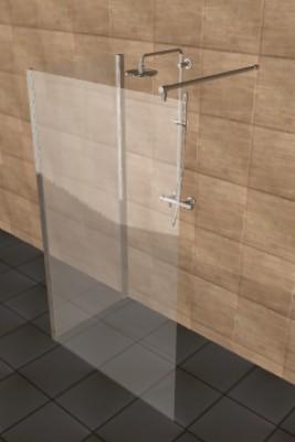 duschen nach ma. Black Bedroom Furniture Sets. Home Design Ideas