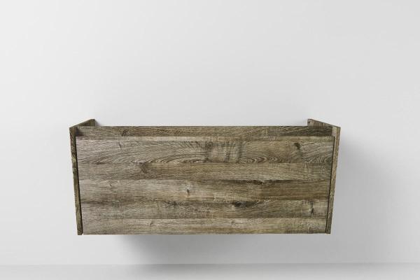 badm bel von klassisch bis modern auch auf ma. Black Bedroom Furniture Sets. Home Design Ideas