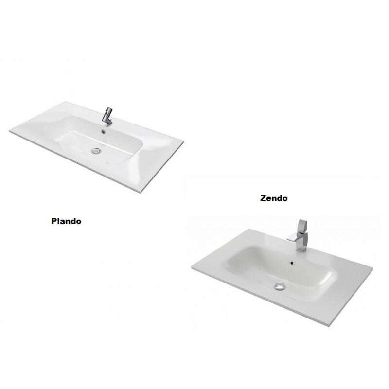 bauhaus waschbecken mit unterschrank waschbecken mit unterschrank bauhaus kollektionen andere. Black Bedroom Furniture Sets. Home Design Ideas