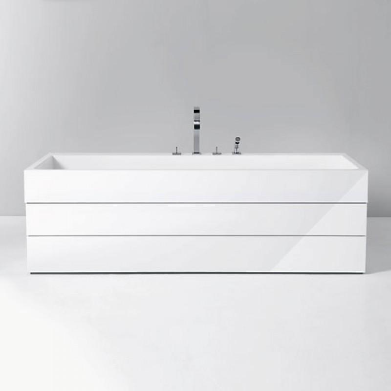 ideal standard badewanne aqua a ideal standard. Black Bedroom Furniture Sets. Home Design Ideas