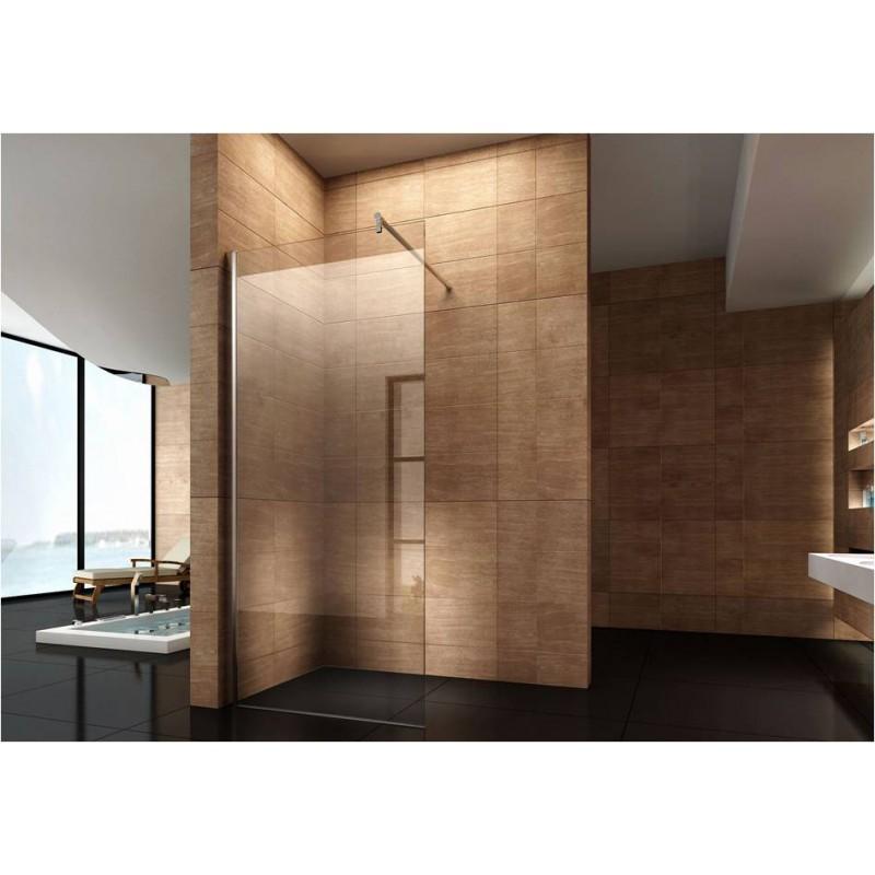 duschwand 149 00. Black Bedroom Furniture Sets. Home Design Ideas