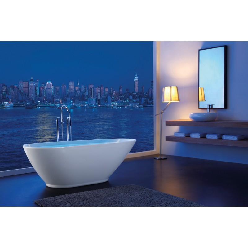 design duschkabinen freistehende raum und m beldesign inspiration. Black Bedroom Furniture Sets. Home Design Ideas