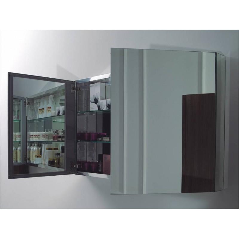 waschbecken joop m bel design idee f r sie. Black Bedroom Furniture Sets. Home Design Ideas