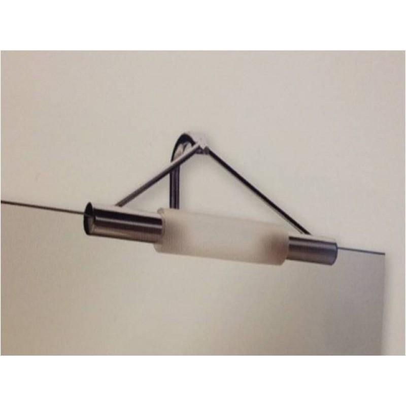 """badezimmer spiegelleuchte """"classico"""", 24,90 €"""