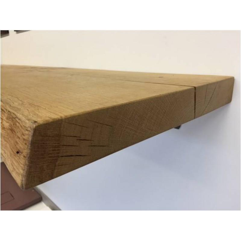 echtholz badm bel home design inspiration und m bel ideen. Black Bedroom Furniture Sets. Home Design Ideas