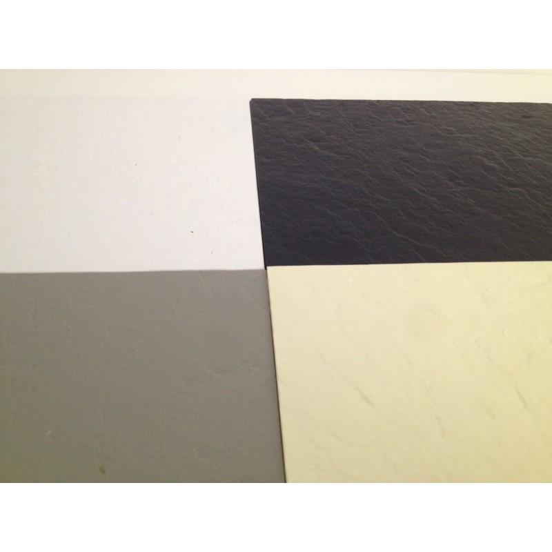 mineralguss duschwanne 39 estana 39 nach ma in verschiedenen oberf. Black Bedroom Furniture Sets. Home Design Ideas