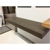 duschkabinen badewannen badmoebel und duschzubehoer. Black Bedroom Furniture Sets. Home Design Ideas