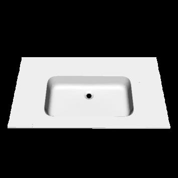 mineralguss waschbecken typ 1 nach ma. Black Bedroom Furniture Sets. Home Design Ideas