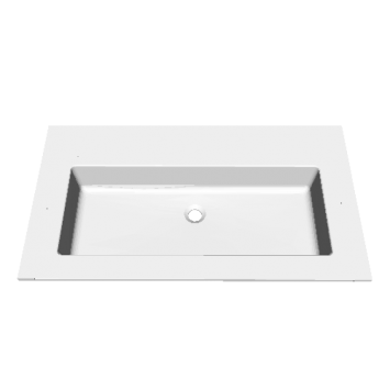 mineralguss waschbecken typ 3 nach ma 762 00. Black Bedroom Furniture Sets. Home Design Ideas