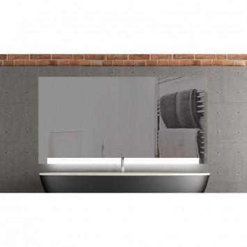 spiegel mit beleuchtung typ 9 82 25. Black Bedroom Furniture Sets. Home Design Ideas