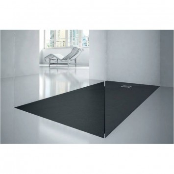 mineralguss duschwanne 39 estana 39 nach ma in verschiedenen. Black Bedroom Furniture Sets. Home Design Ideas