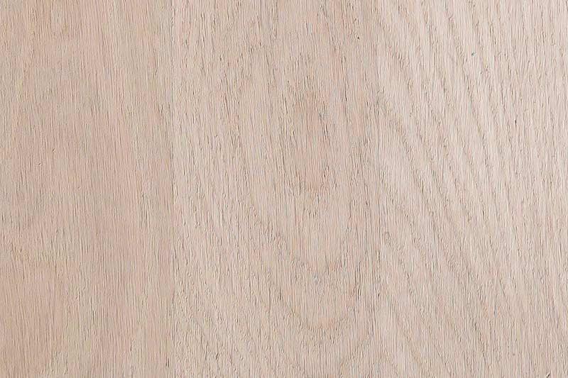 Waschtisch Holz auf Maß Eiche massiv | {Waschtischplatte holz nach maß 53}