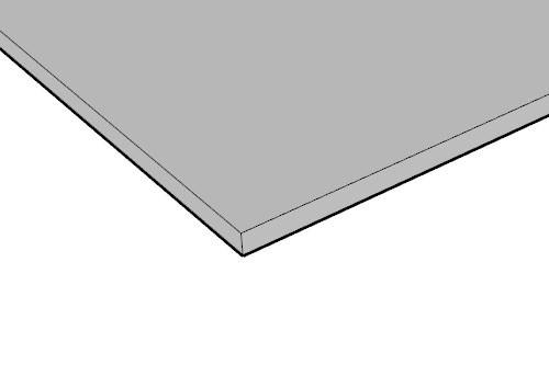 esg glas weissglas. Black Bedroom Furniture Sets. Home Design Ideas
