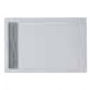 mineralguss duschwanne in steinoptik 39 vegas 39 nach ma. Black Bedroom Furniture Sets. Home Design Ideas