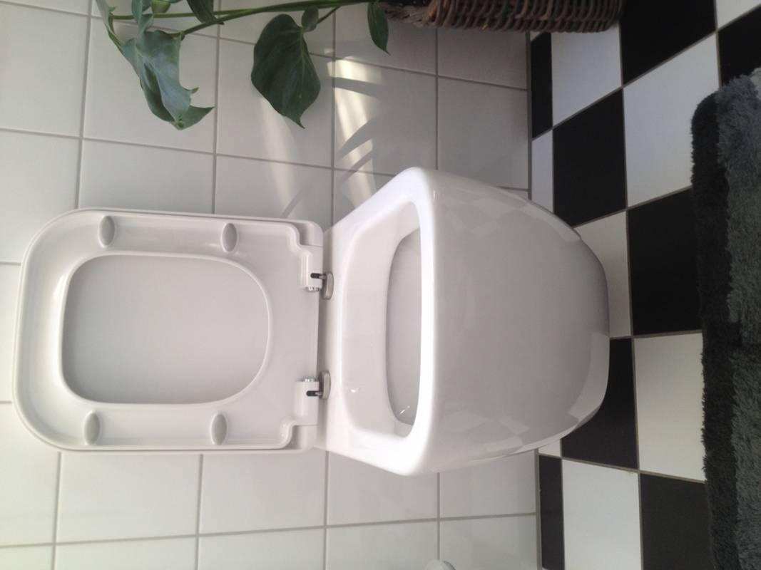 h nge wc sp lrandlos elon inklusive soft close. Black Bedroom Furniture Sets. Home Design Ideas