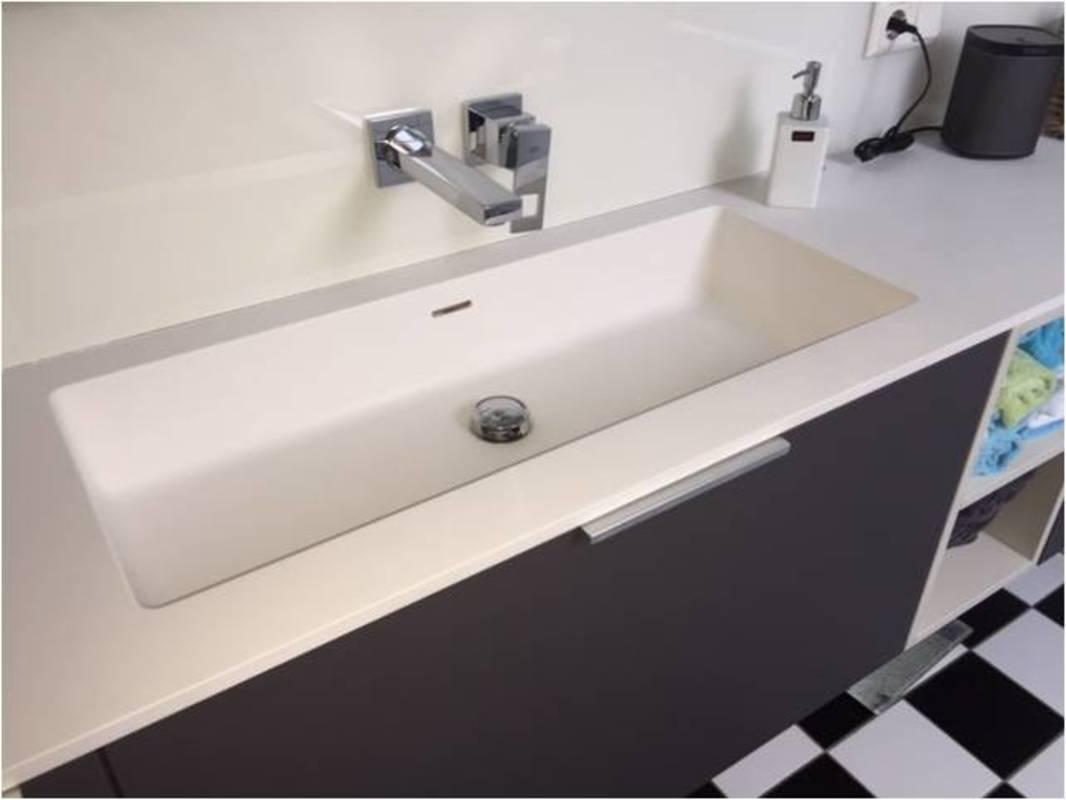 mineralguss waschbecken typ 3 nach ma. Black Bedroom Furniture Sets. Home Design Ideas