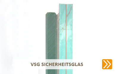 vsg glas aus esg tvg als berkopfverglasung und br stungsglas geeigne. Black Bedroom Furniture Sets. Home Design Ideas