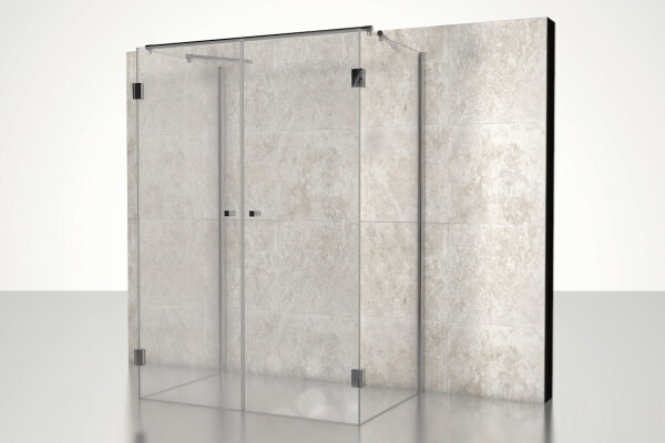 u duschkabine gro e auswahl bei one bath. Black Bedroom Furniture Sets. Home Design Ideas