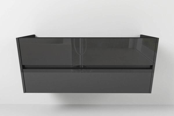 waschbecken ohne unterschrank dz15 hitoiro. Black Bedroom Furniture Sets. Home Design Ideas