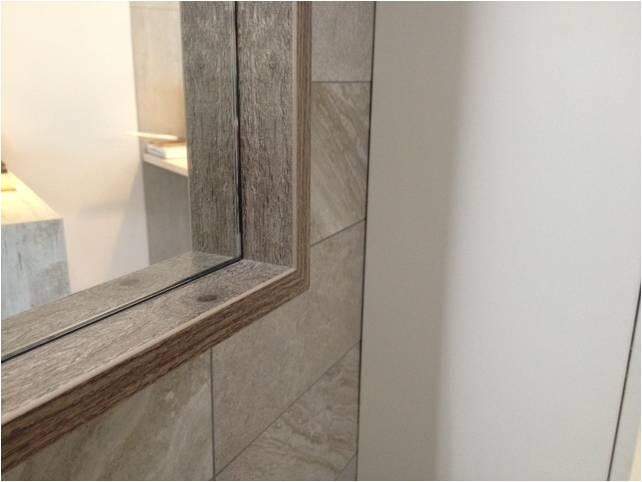bilder mit holzrahmen cheap holzrahmen eiche gro with bilder mit holzrahmen great auf with. Black Bedroom Furniture Sets. Home Design Ideas