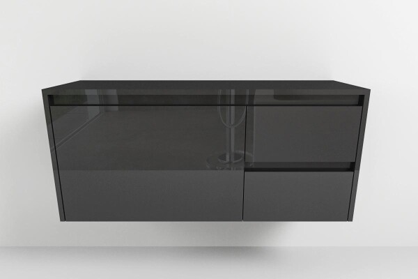 unterschrank bad nach ma one bath. Black Bedroom Furniture Sets. Home Design Ideas