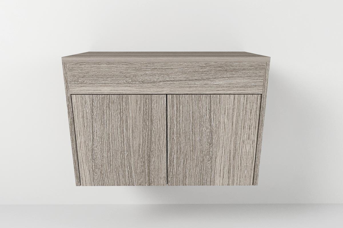 waschtischunterschrank typ 214 nach ma mit zwei t ren. Black Bedroom Furniture Sets. Home Design Ideas
