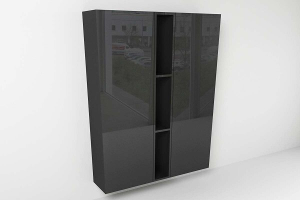 seitenschrank typ 5 nach ma. Black Bedroom Furniture Sets. Home Design Ideas