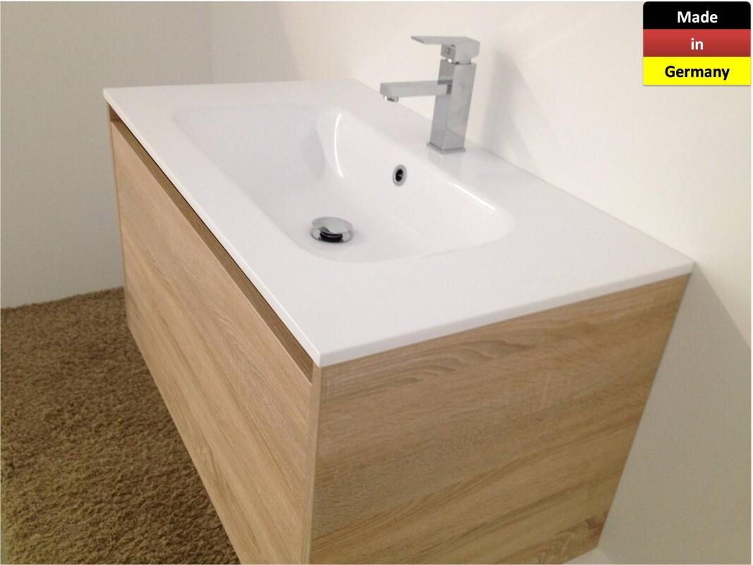 ... Badezimmer Unterschrank 60 Cm Breit U2013 Edgetags.info ...
