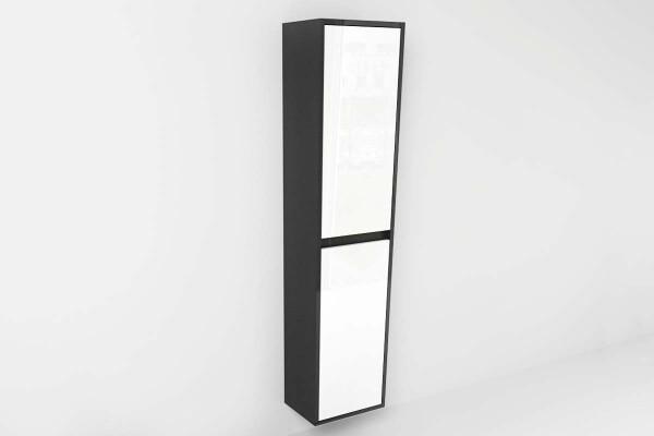 badregal planen ihr badezimmer regal nach ma. Black Bedroom Furniture Sets. Home Design Ideas