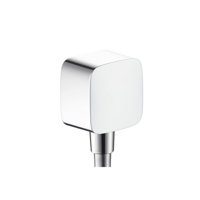 hansgrohe shower select thermostat unterputz. Black Bedroom Furniture Sets. Home Design Ideas