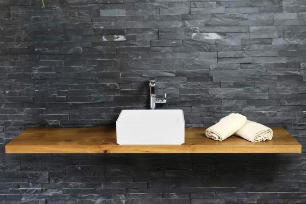 waschtischplatten waschtischunterplatten. Black Bedroom Furniture Sets. Home Design Ideas