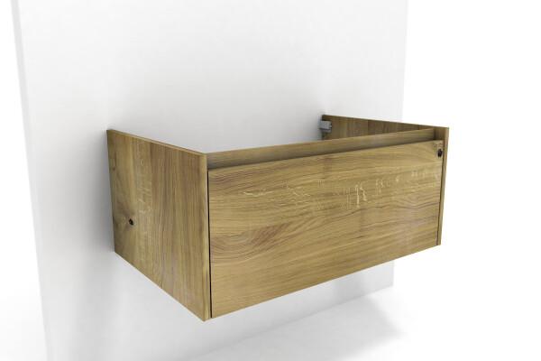 waschbecken unterschr nke nach ma. Black Bedroom Furniture Sets. Home Design Ideas