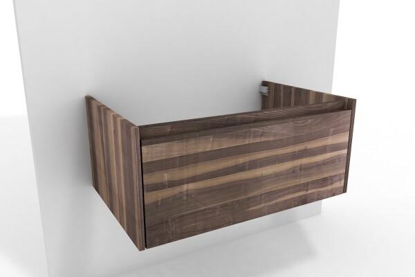 waschbeckenunterschrank ohne waschbecken. Black Bedroom Furniture Sets. Home Design Ideas