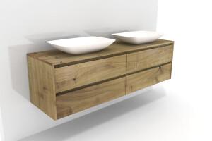 one bath duschkabinen und badm bel nach ma. Black Bedroom Furniture Sets. Home Design Ideas
