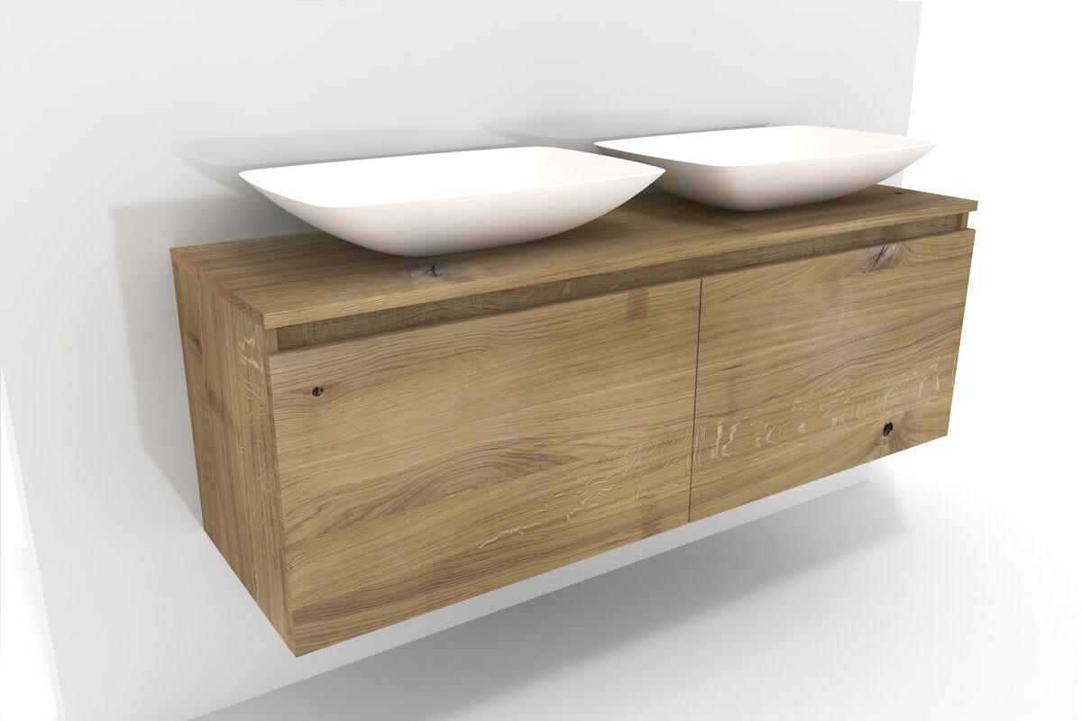 waschbeckenunterschrank mit waschbecken waschbeckenunterschrank mit waschbecken. Black Bedroom Furniture Sets. Home Design Ideas