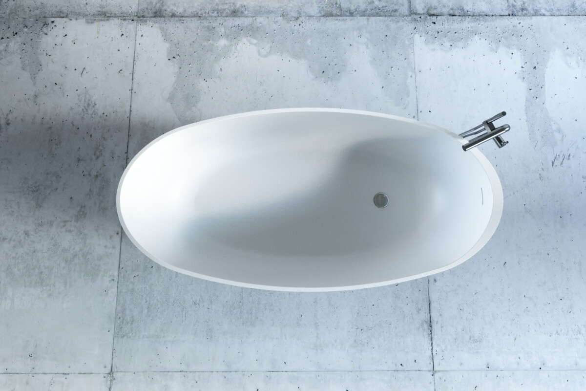 raumsparbadewanne freistehend freistehende badewannen