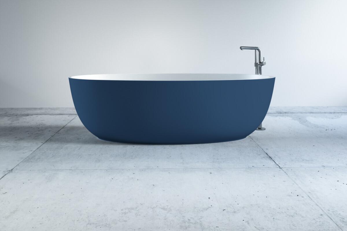 designer badewanne freistehend