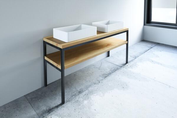 Waschtischplatten Waschtischunterplatten