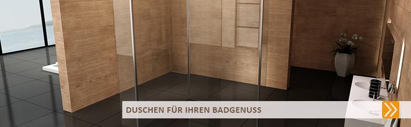 duschzubeh r. Black Bedroom Furniture Sets. Home Design Ideas