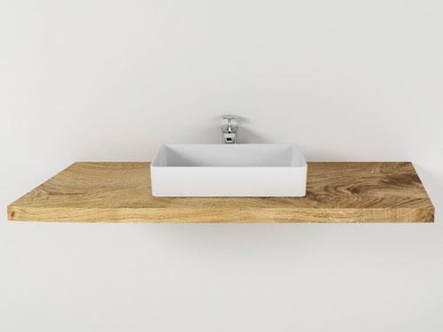 Waschtischplatten nach Maß