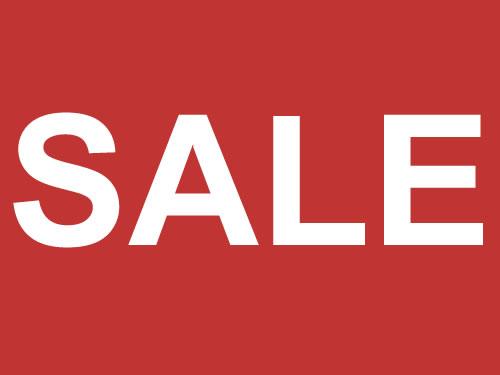 Badezimmer Angebote Sale