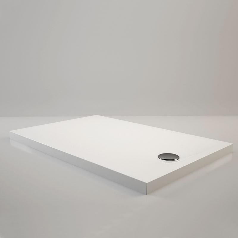 dusche 90x90 das bild wird geladen runddusche duschkabine pendeltr x radius dusar glass best. Black Bedroom Furniture Sets. Home Design Ideas