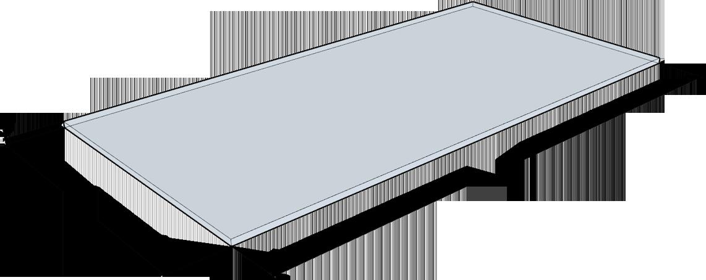 glasgewicht berechnen easywintergarten google aquarium volumen und gewicht glaserei hannover. Black Bedroom Furniture Sets. Home Design Ideas